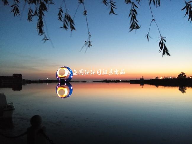四川人口有多少_鲅鱼圈有多少人口
