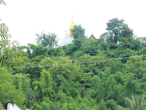阿汗寺旅游景点图片