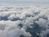 卡罗维发利旅游景点攻略图片