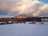 阿寒国立公园旅游景点攻略图片