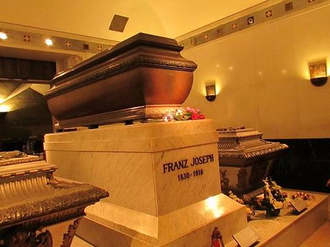 皇家墓室的图片
