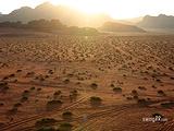 约旦旅游景点攻略图片