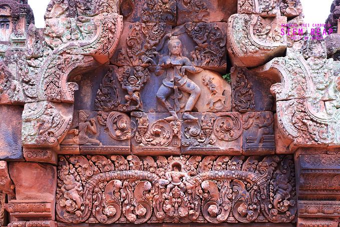 印度教主神图片