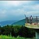 仙景台风景区