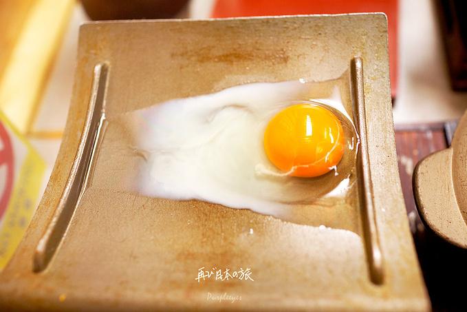 早餐时间图片