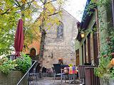 德累斯顿旅游景点攻略图片