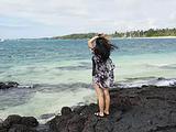 停泊岛旅游景点攻略图片