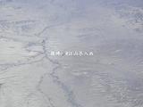 巴斯_东北萨默塞特旅游景点攻略图片