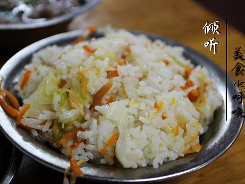 东兴牛肉店(庄府巷店)旅游景点图片