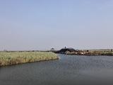 沧州旅游景点攻略图片