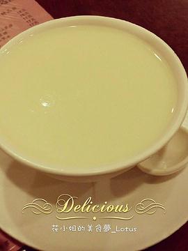 南信牛奶甜品专家旅游景点攻略图