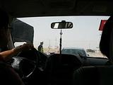 阿拉尔旅游景点攻略图片