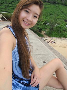 Makai Pier旅游景点攻略图
