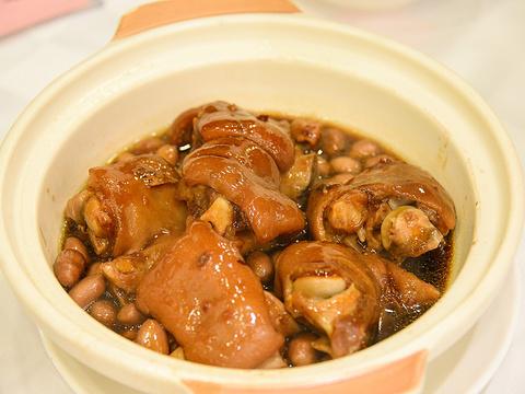 陶陶居饼家旅游景点图片