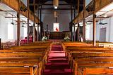 摩库阿伊卡瓦教堂