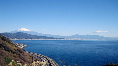 萨垂山顶旅游景点攻略图