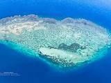 斐济旅游景点攻略图片