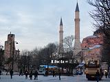 伊斯坦布尔旅游景点攻略图片