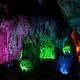 灵岩洞国家森林公园