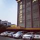 南京云锦博物馆