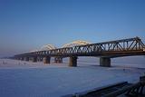 宾州铁路桥