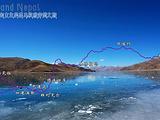 蓝毗尼旅游景点攻略图片
