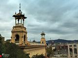 马德里旅游景点攻略图片