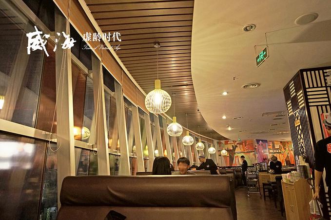 春川铁板小厨(威高广场店)图片