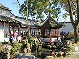 江苏旅游景点攻略图片