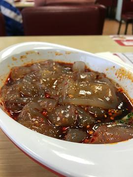 喜家德饺子旅游景点攻略图