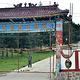 苏蒙烈士陵园