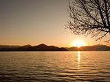 泸沽湖旅游景点攻略图片