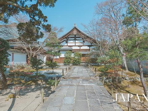 岚山旅游景点图片