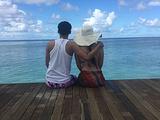 美露丽芙岛旅游景点攻略图片