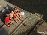 圣吉米尼亚诺旅游景点攻略图片