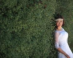 自驾新西兰—北岛奇遇&南岛婚纱拍摄