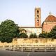 卢卡圣马丁大教堂