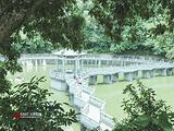惠州旅游景点攻略图片