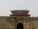 大庆旅游景点攻略图片