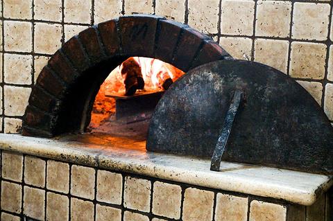 Trattoria-Pizzeria Luzzi旅游景点攻略图
