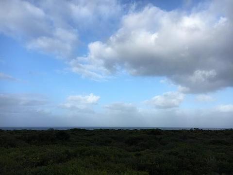 穴岩旅游景点攻略图