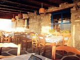 希腊旅游景点攻略图片