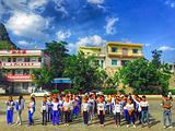 黔西南旅游景点攻略图片