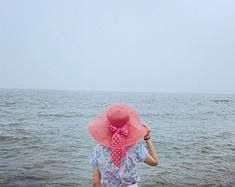 徘徊在喧嚣与宁静间东戴河2日游