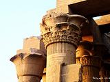 埃及旅游景点攻略图片