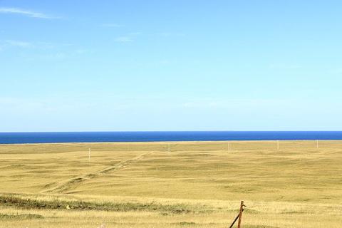 黑马河乡旅游景点攻略图