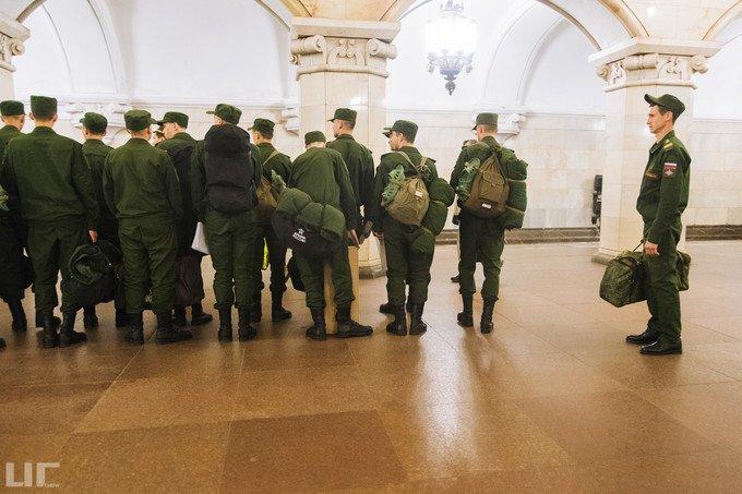 莫斯科大学图片