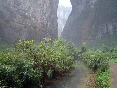 大昌古镇旅游景点图片