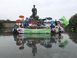 辽宁旅游景点攻略图片