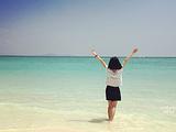 普吉岛旅游景点亚博竞彩足球网站图片